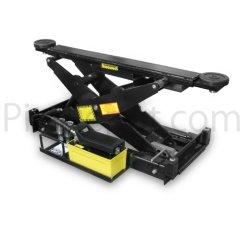 画像1: NEW【BEND PAK】 ベントパック 低床仕様ローリングジャッキ
